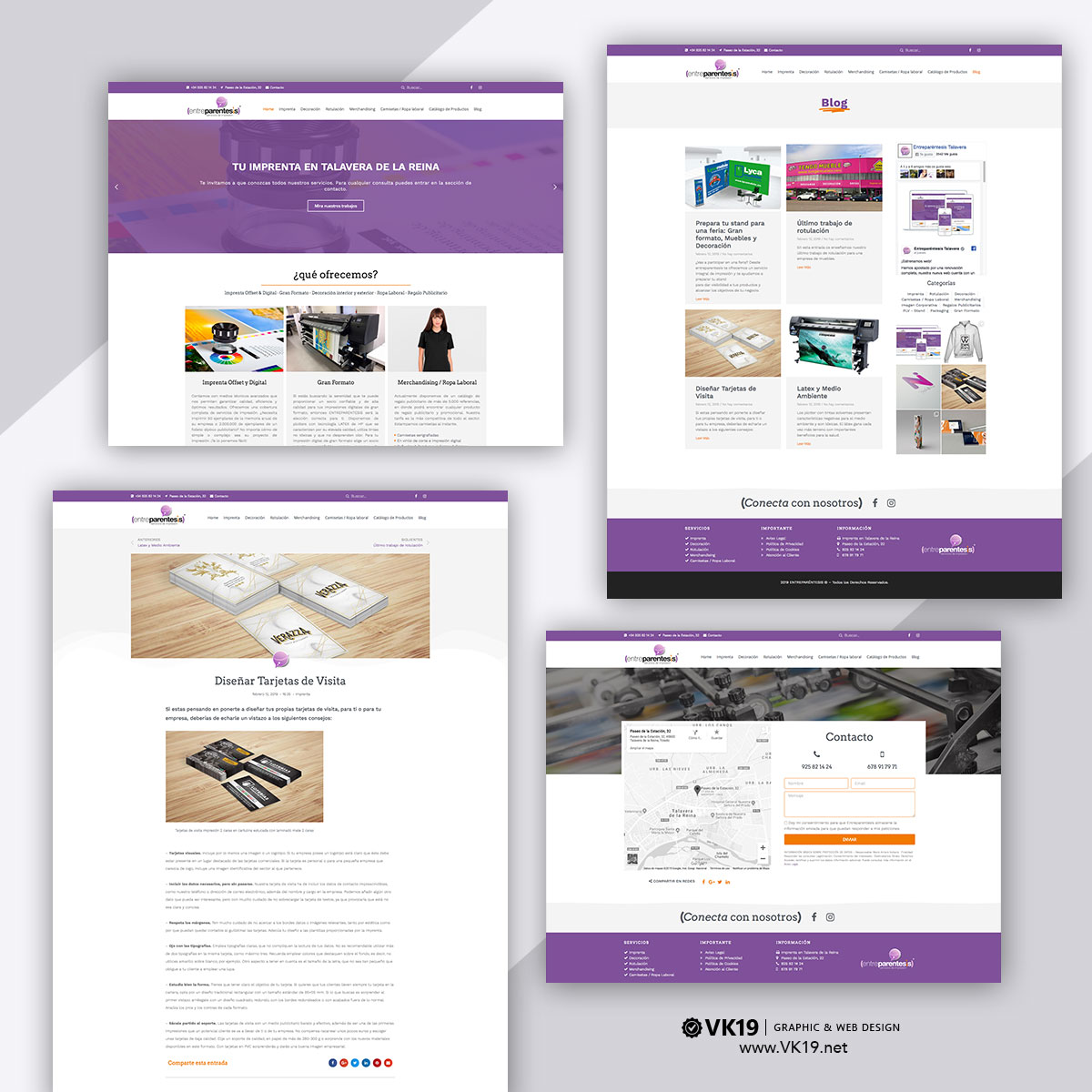 presentacion-web-entreparentesis-3