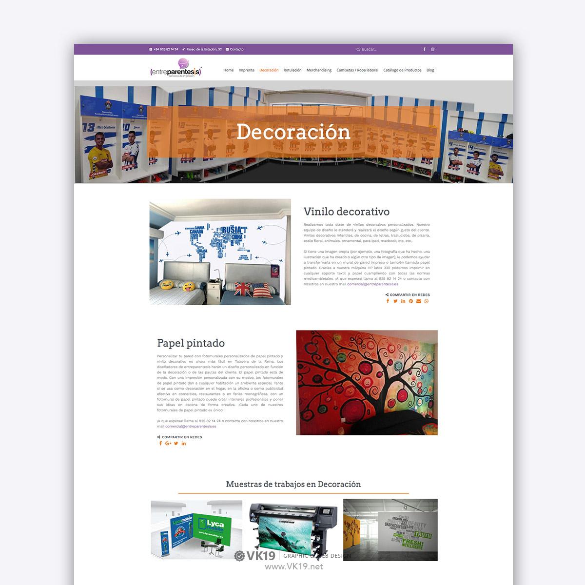 web-decoracion-entreparentesis-vk19