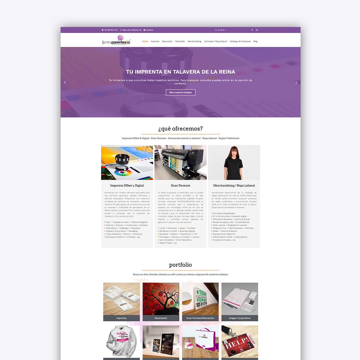 web-entreparentesis-vk19-4