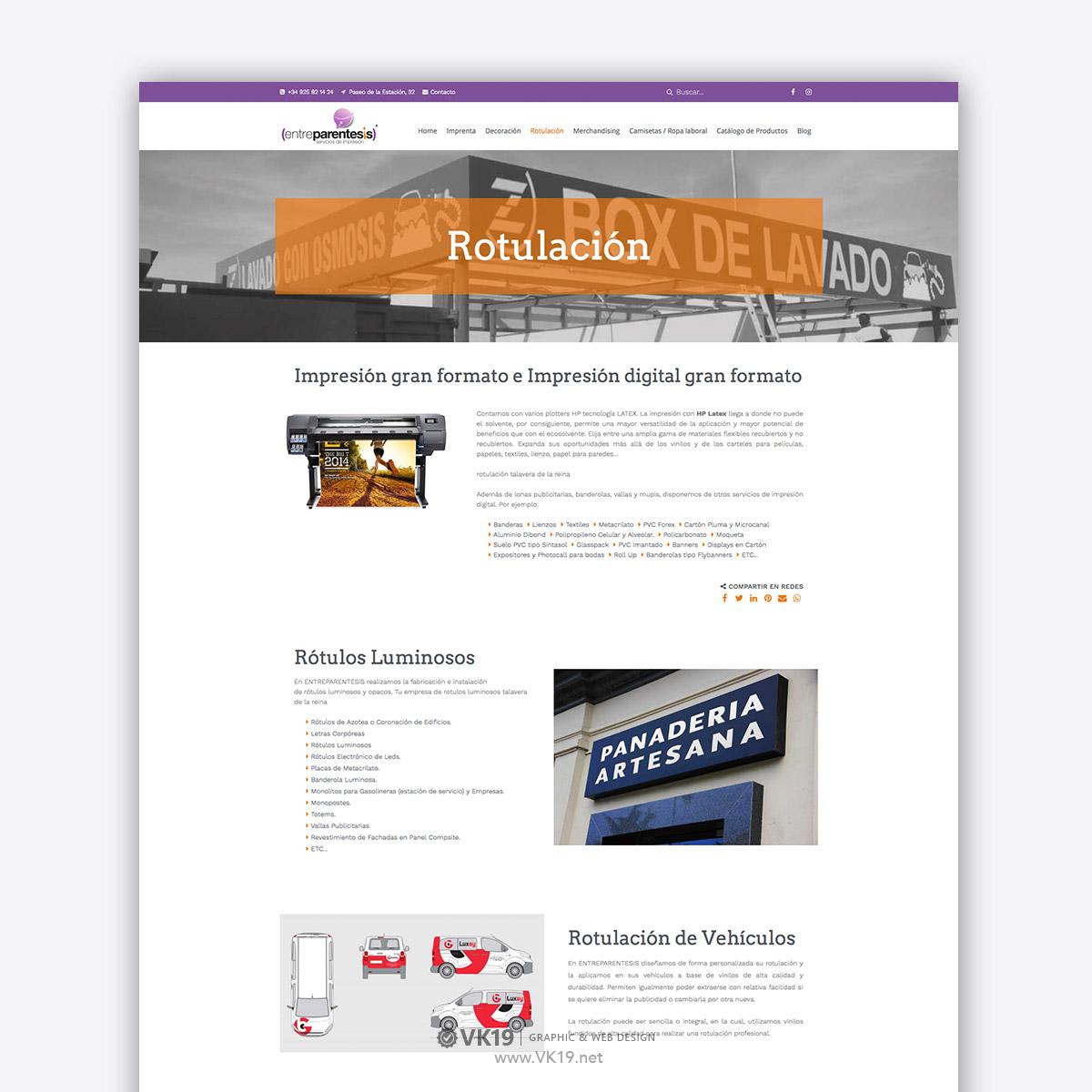 web-rotulacion-entreparentesis-vk19