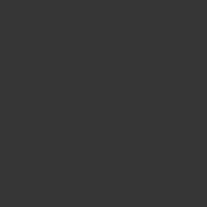 logo-antonyone-fotografia